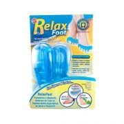 Separador de Dedos Relax Foot -Ortho PauheR