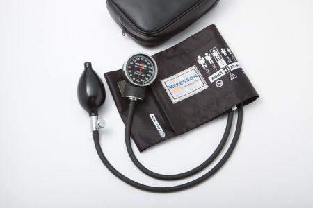 Aparelho de Pressão Adulto MD30- Medicate