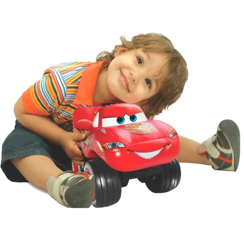 COLEÇÃO FOFOMÓVEL CARS LIDER REF:049