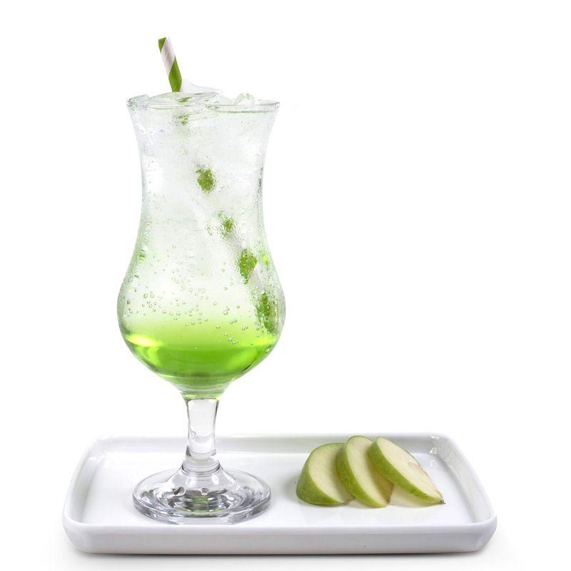 Soda Italiana  - www.doceriamirabella.com.br
