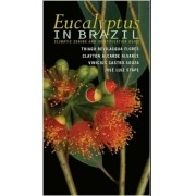 Eucalyptus in Brazil climatic zoning and identification guide