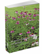 Livro Plantas Medicinais No Brasil 3ª Edição | Nativas e Exóticas