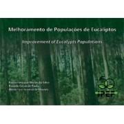 Melhoramento de populações de eucaliptos