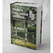 Plantas para jardim no Brasil (Plantas Ornamentais)