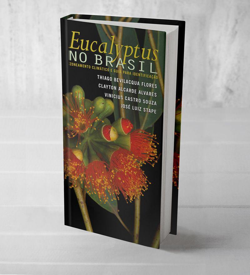 Eucalyptus no Brasil