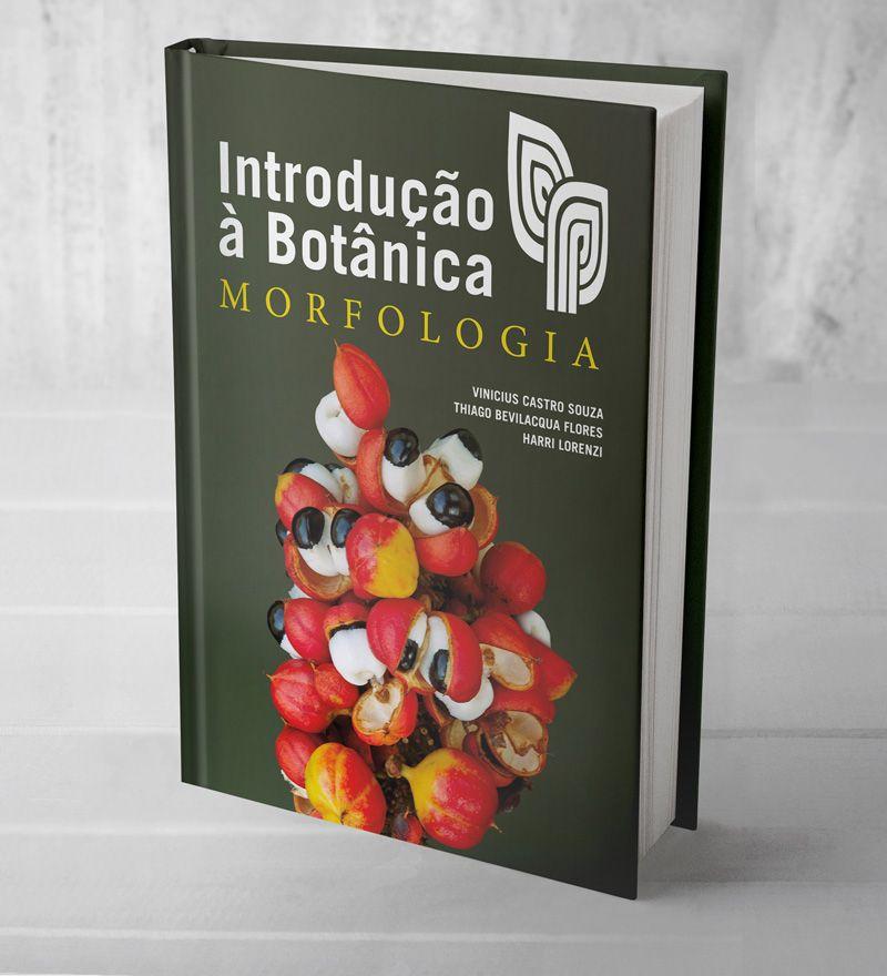 Introdução à Botânica: Morfologia