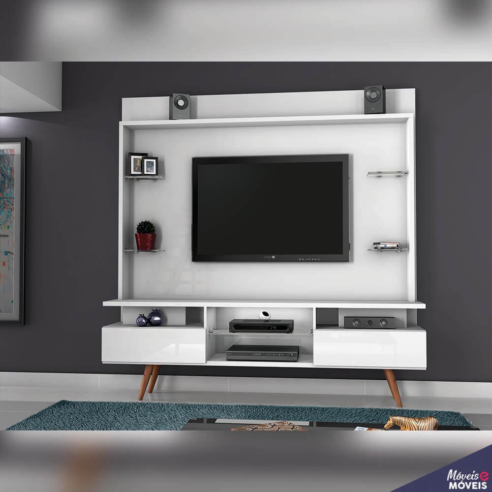 Home Classic - Mavaular Móveis