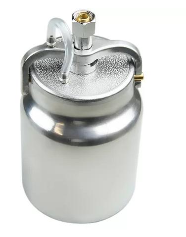 Caneca de 1 Litro CP 10 Universal