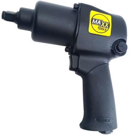 Chave de impacto 1/2 profissional 69 kg - MTX-0532
