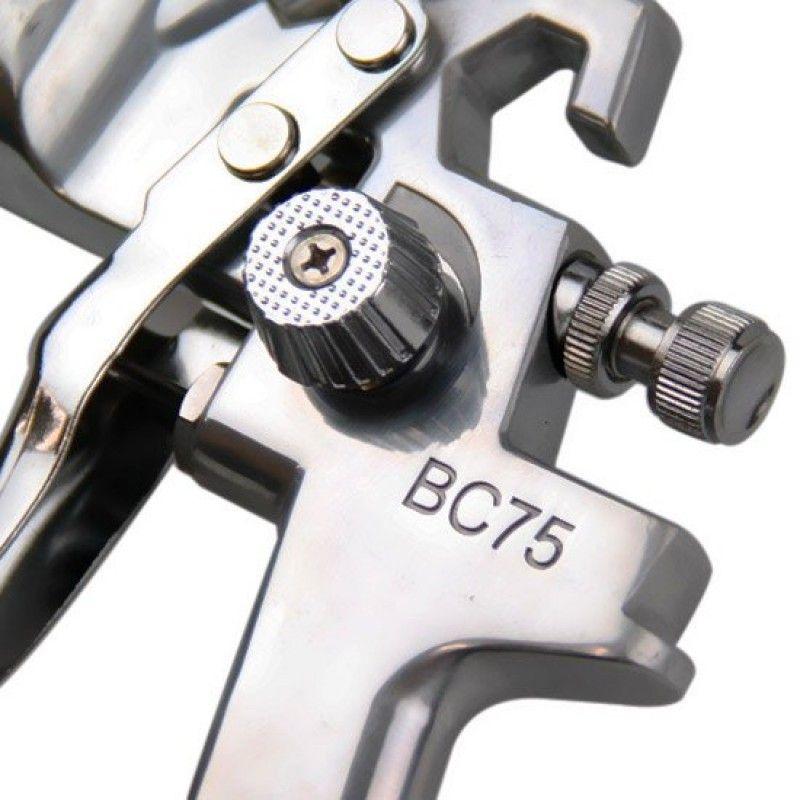 Pistola de Pintura BC 75 - Steula
