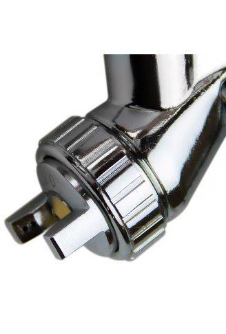 Pistola para pintura Steula BC 77 1.2 Retoque