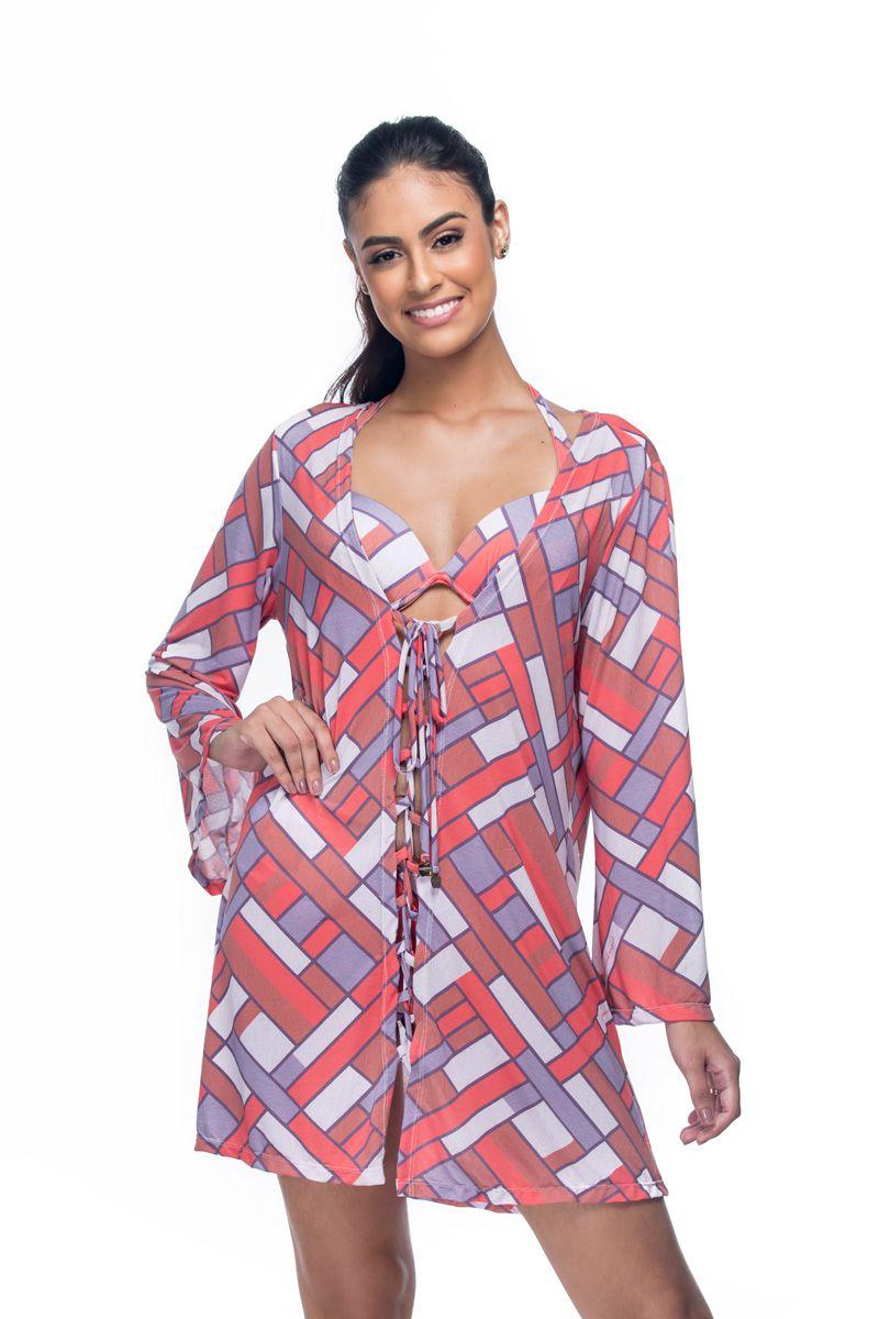 8d9d258de2 vestidos - Busca na RMCE BRAZIL