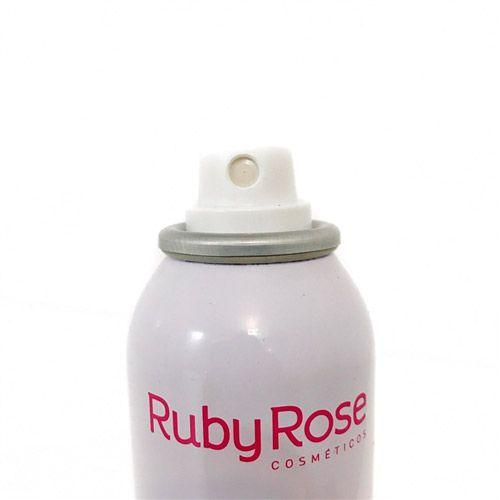 Água Termal Ruby Rose fragância Coco