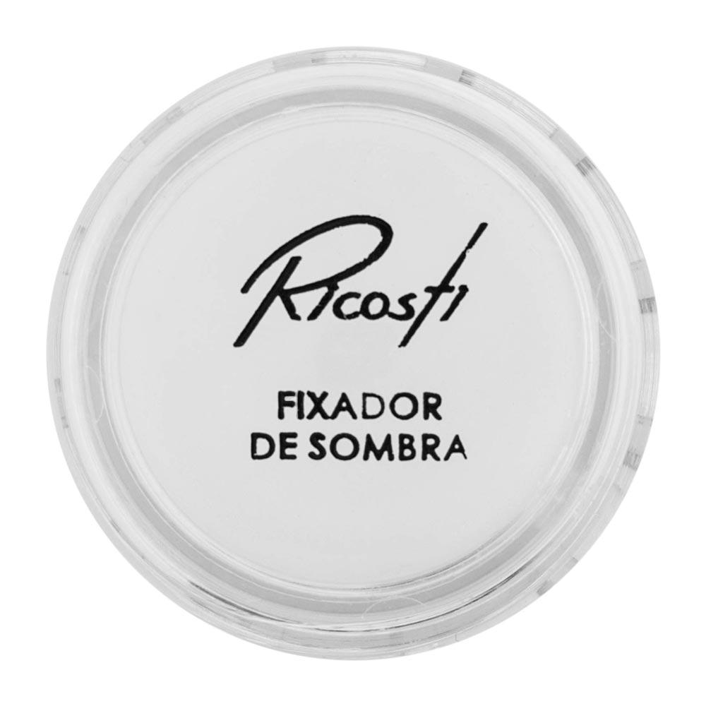 FIXADOR SOMBRAS RICOSTI 4GR