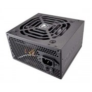 Fonte Gamer Cougar VTE 500 80 Plus Bronze PFC Ativo CGR BS-500