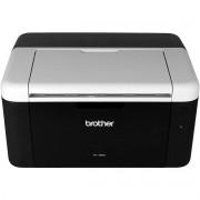 Impressora Brother HL 1202 Laser Mono A4 USB
