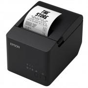 Impressora EPSON Termica Nao Fiscal TM-T20X USB/SERIAL