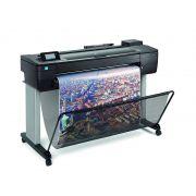Impressora Plotter HP Designjet T730 36