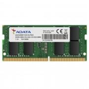 Memória ADATA 8GB DDR4 Notebook AD4S266638G19 OEM
