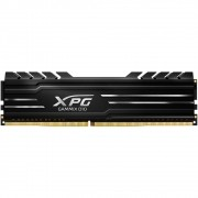 Memória Gamer XPG D10 8GB DDR4 3000Mhz CL16 AX4U300038G16A-SB10