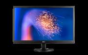 Monitor AOC 21,5