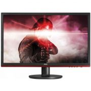 Monitor AOC Gamer 21,5 FULL HD 1MS 75HZ Freesync G2260VWQ6