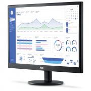Monitor AOC Led 23,6