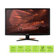 Monitor Gamer ACER 3D LED 24´ FULL HD 144HZ 1MS  GN246HL