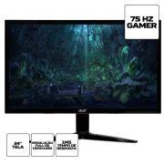 Monitor Gamer Acer KG241 24