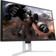 Monitor Gamer AOC AGON 25