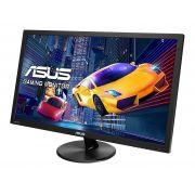 Monitor Gamer ASUS 21,5