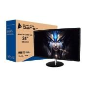 Monitor Gamer BlueCase 24