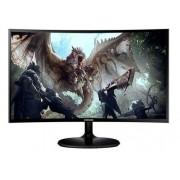 Monitor Gamer Samsung 24