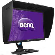 Monitor LED BENQ SW2700PT 27