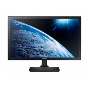 Monitor Samsung 21,5' WideScreen LED Full HD HDMI VGA LS22E310HYMZD