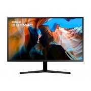 Monitor Samsung 32