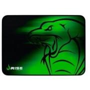 MousePad Gamer Rise Grande 42x29 cm Snake grande  RG-MP-04-SE