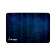 MousePad Gamer Rise Médio 21x29 cm Hacker medio RG-MP-04-HCK