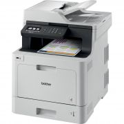 Multifuncional Brother Laser Color - MFCL8610CDW