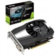 Placa de Vídeo Asus Phoenix GeForce GTX 1650 Super OC 4GB GDDR5 128Bit PH-GTX1650S-O4G