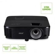 Projetor Multimidia Acer X1323WH 3700 Lumens WXGA HDMI MR.JPS11.00Q