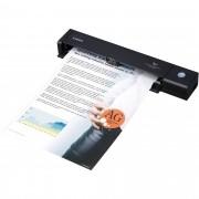 Scanner Portatil Canon P-208II - 9704B007AA