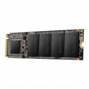 SSD Adata XPG SX6000 Lite 512GB M.2 1800 MB/s 2280 NVME ASX6000LNP-512GT-C