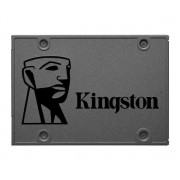 SSD Kingston A400 240GB Sata 2,5 SA400S37/240G