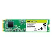 SSD M.2 Adata 480GB Sata 6Gb/s ASU650NS38-480GT