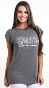 BLUSA Fitness Sport