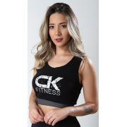 Cropped Click Fitness