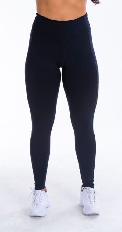 Calça Legging Strong Elite