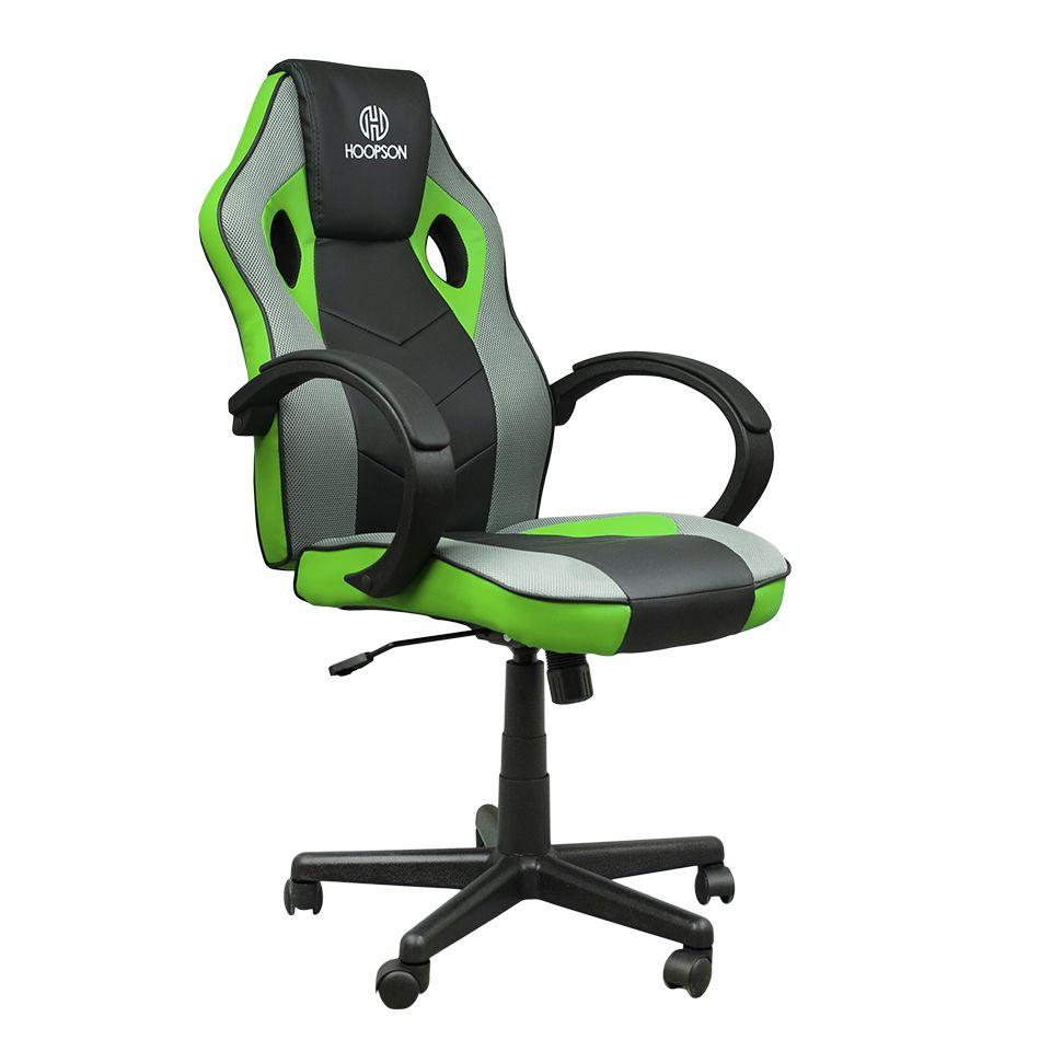 Cadeira Gamer  - LOJA EUROMOB