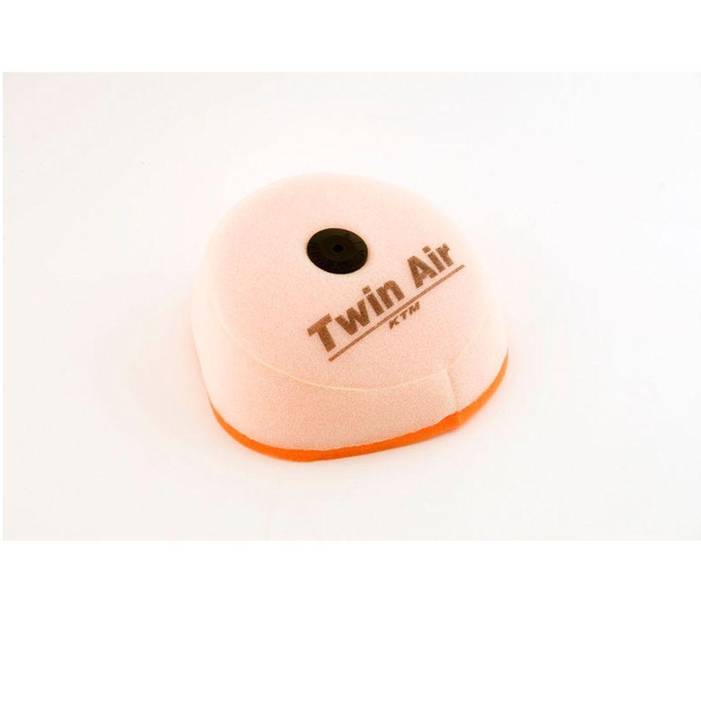 Filtro de Ar KTM 4T 01-06 / 2T 04-06 / 85cc 05-12 (3 PIN) - Twin Air